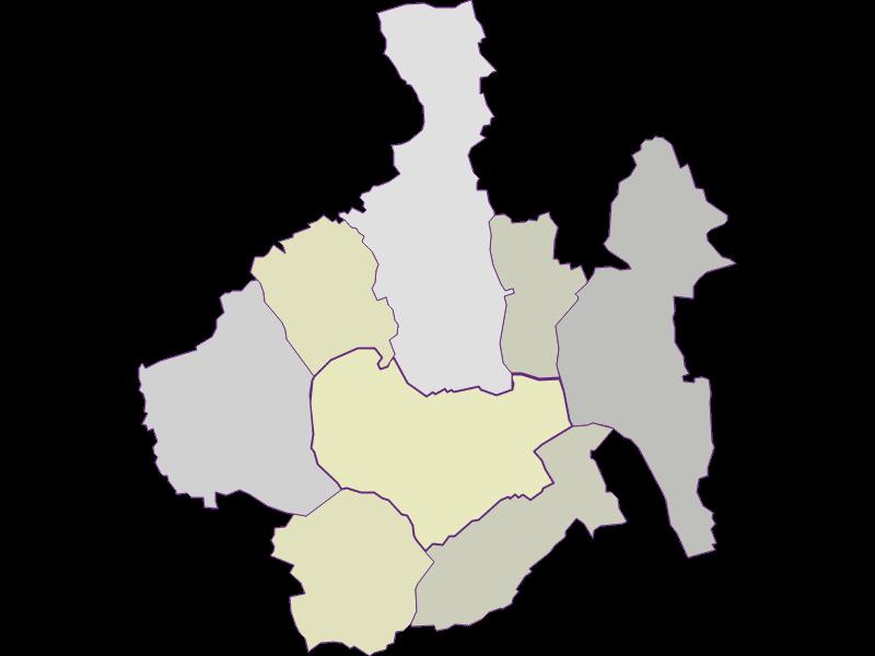 Farmers (comparison to Austria) in Oberwart
