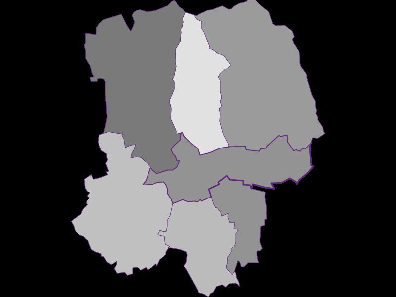 Activity rate in Schachendorf