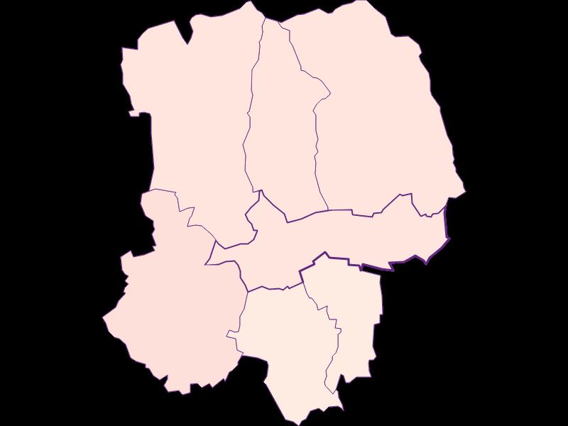 Property price in Schachendorf