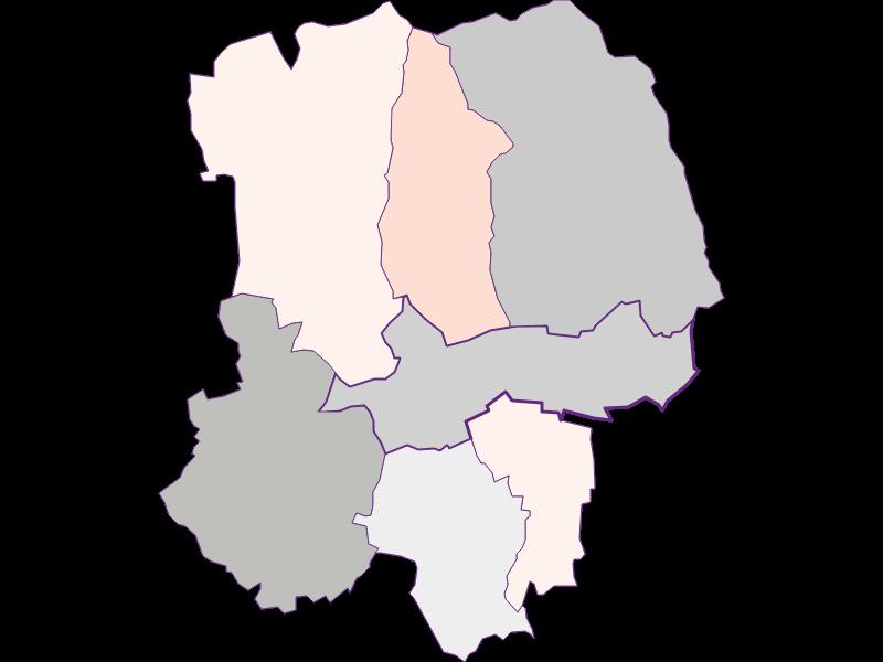 Farmers (comparison to Austria) in Schachendorf