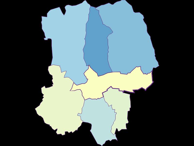 Tertiary education in Schachendorf