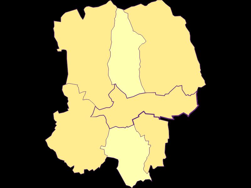 Urbanity in Schachendorf