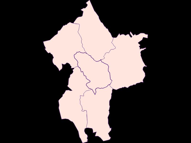 Property price in Unterkohlstätten