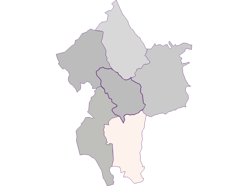 Farmers (comparison to Austria) in Unterkohlstätten
