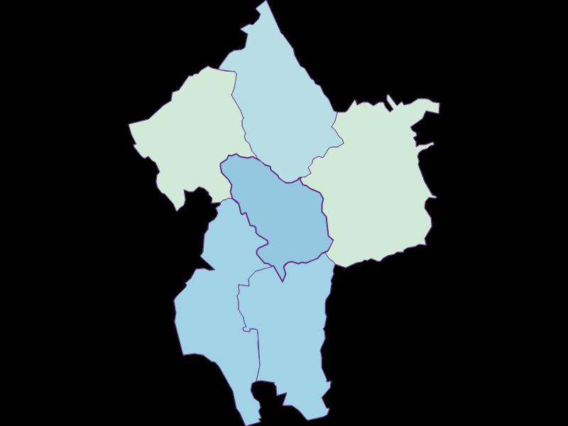 Tertiary education in Unterkohlstätten