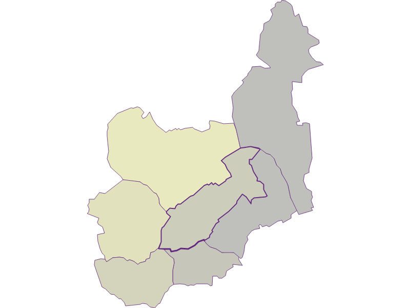 Farmers (comparison to Austria) in Unterwart
