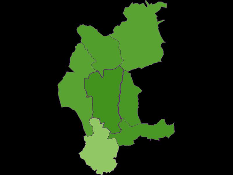 Заселенность в Weiden bei Rechnitz