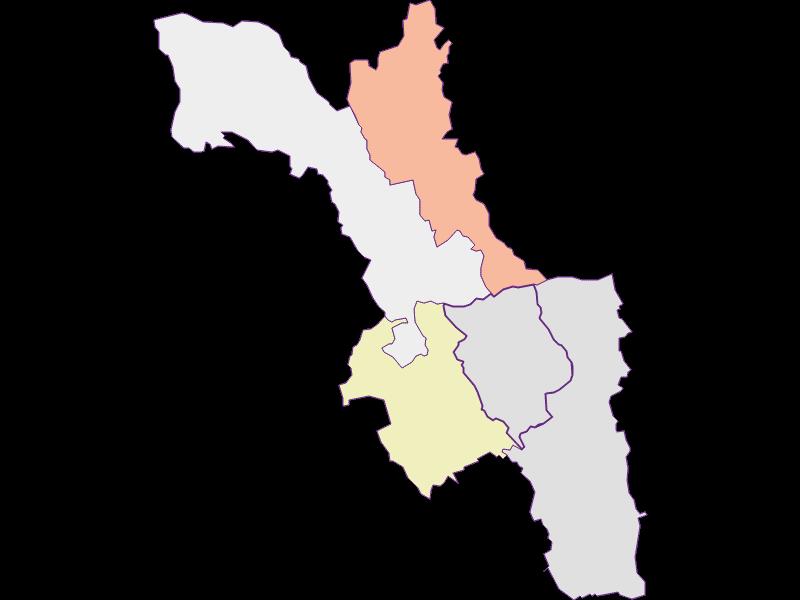 Farmers (comparison to Austria) in Wiesfleck