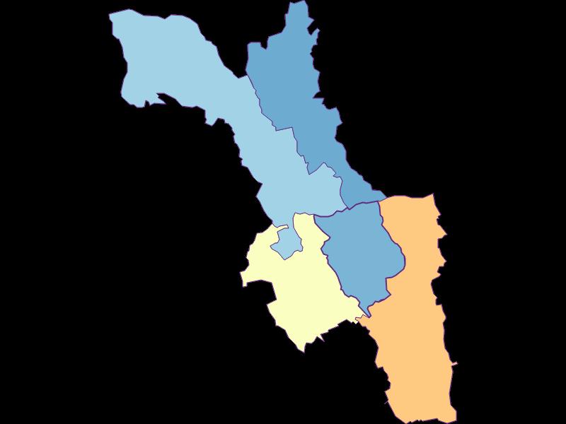 Tertiary education in Wiesfleck