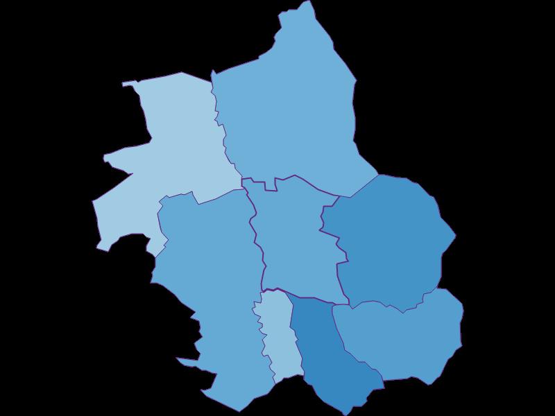 Unemployment in Wolfau