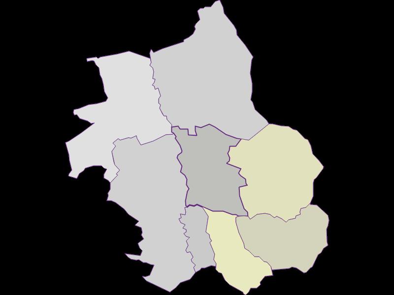 Farmers (comparison to Austria) in Wolfau