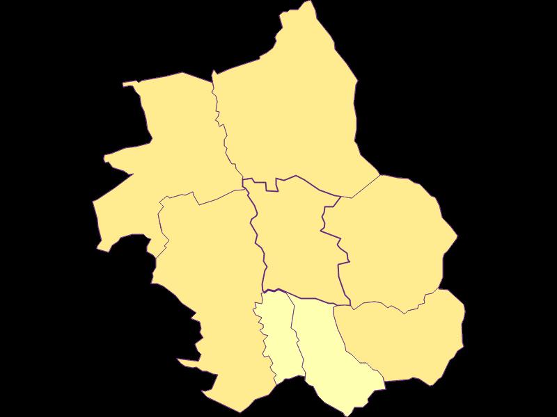 Urbanity in Wolfau