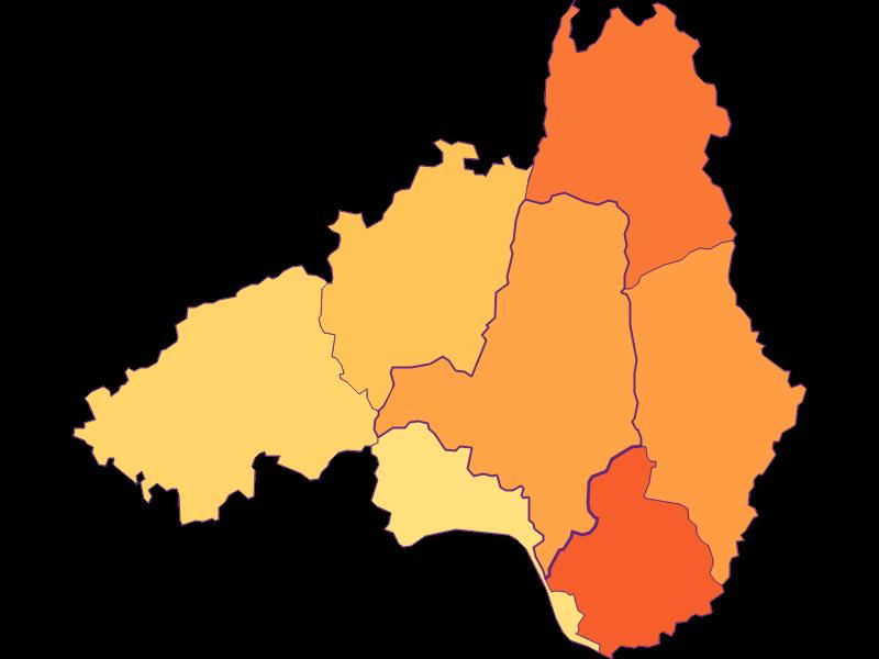 Secondary education in Waldhausen im Strudengau