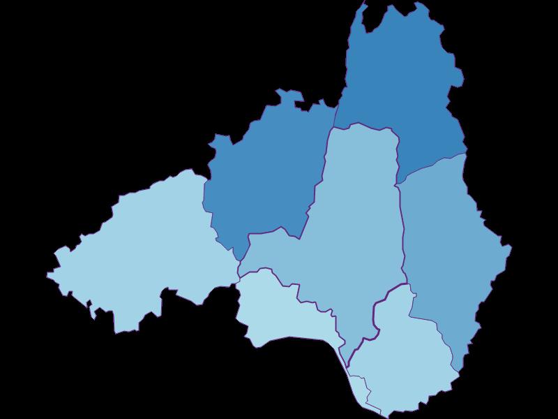 Tertiary education in Waldhausen im Strudengau