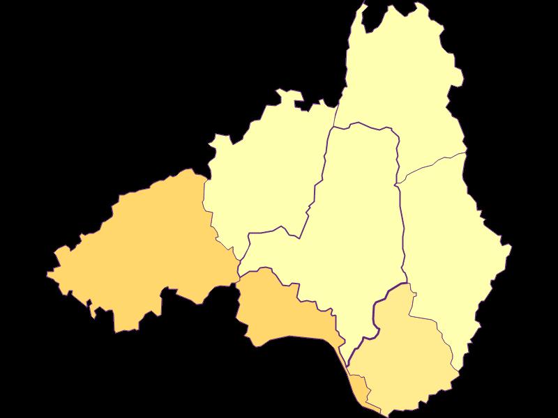 Urbanity in Waldhausen im Strudengau