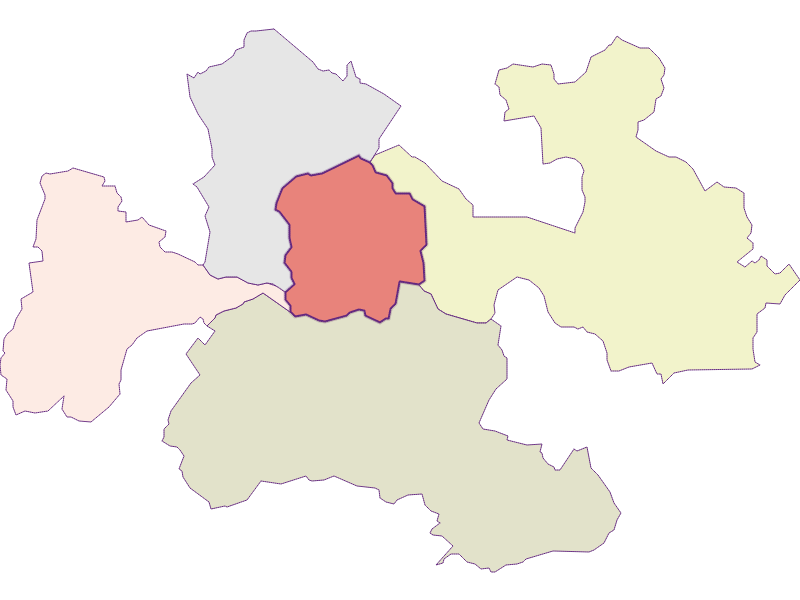 Landwirte (Bundesland-Vergleich): Gramais - Österreich - Geographie, Wirtschaftskunde, Statistik | Similio