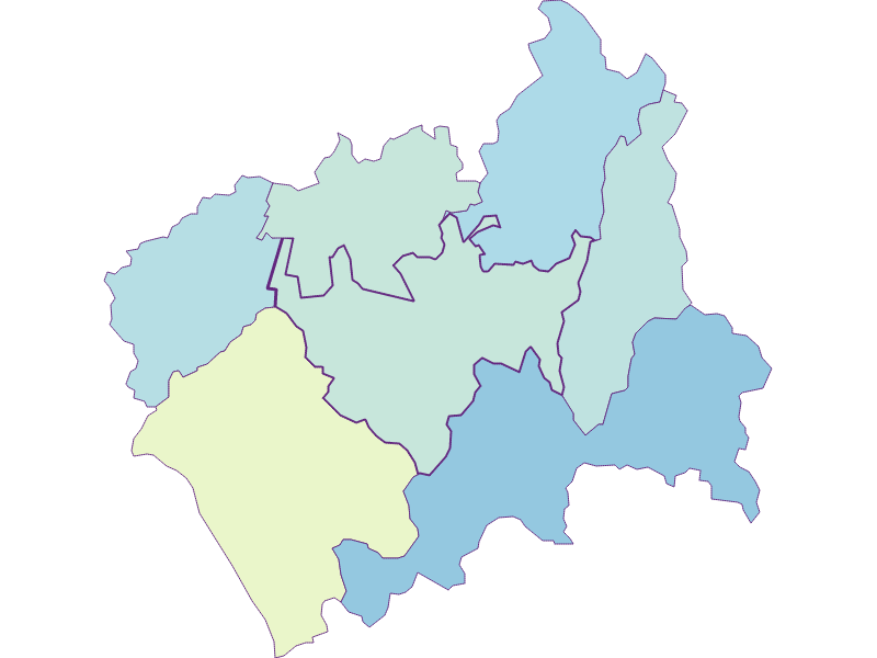 Tertiary Education | Niederwaldkirchen