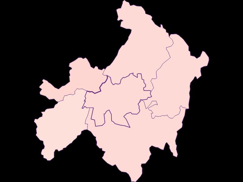 Property price in St. Ulrich im Mühlkreis