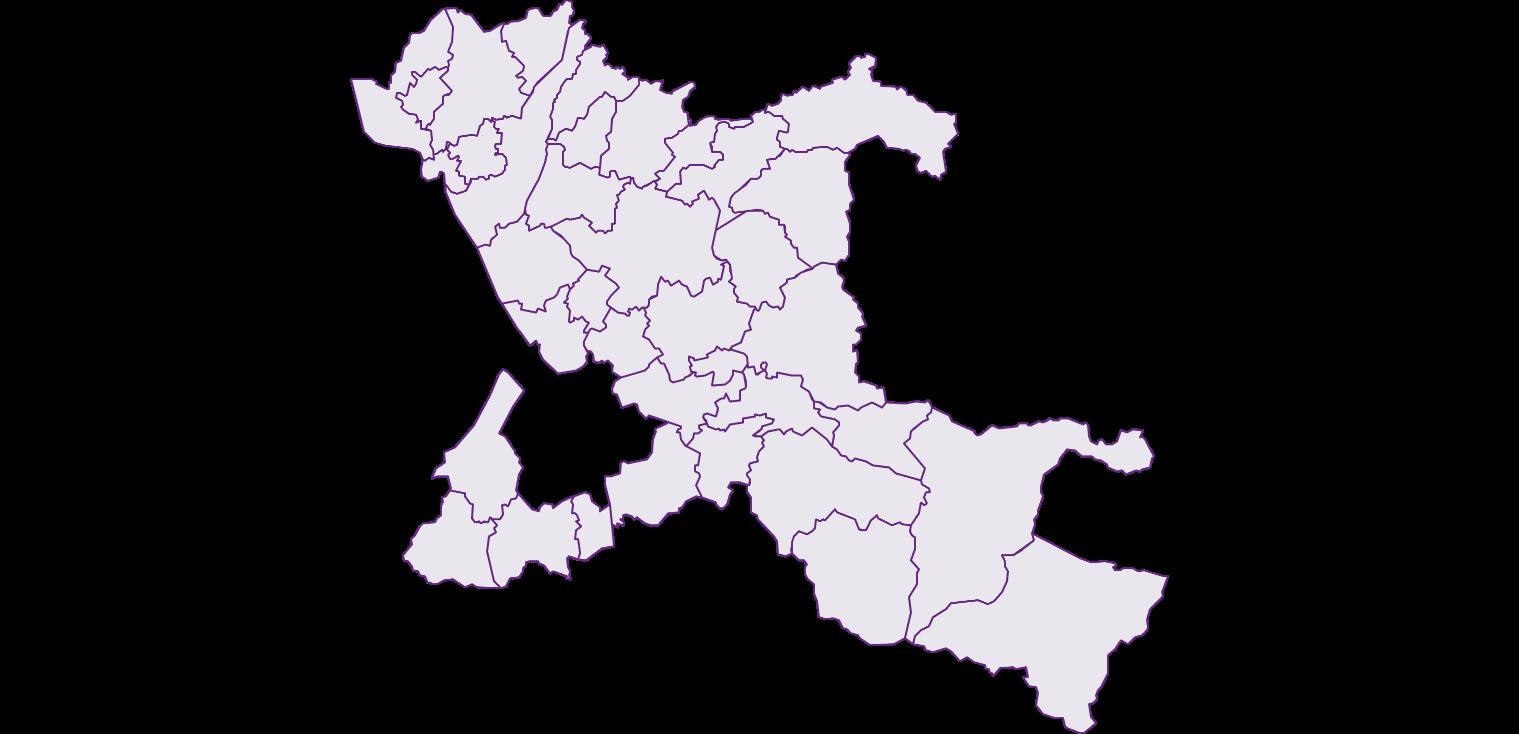 Зальцбург-Умгебунг