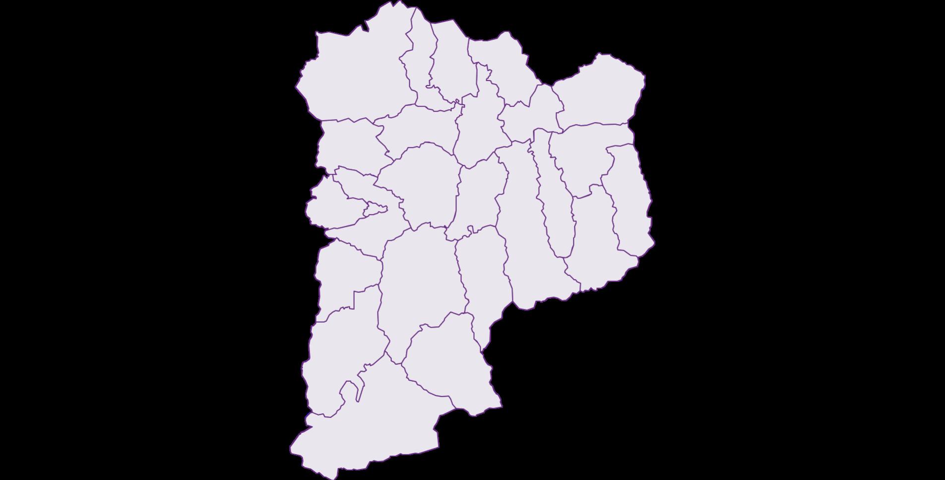 Санкт-Иоганн-им-Понгау