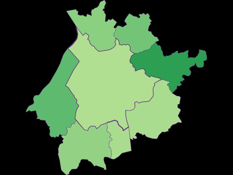 Youth in Salzburg