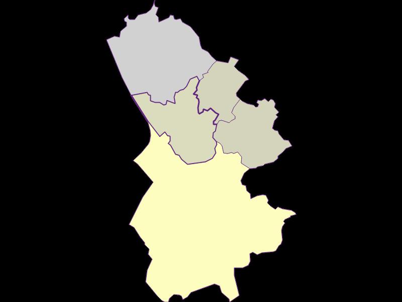 Фермеры (сравнение по Австрии) в Bergheim