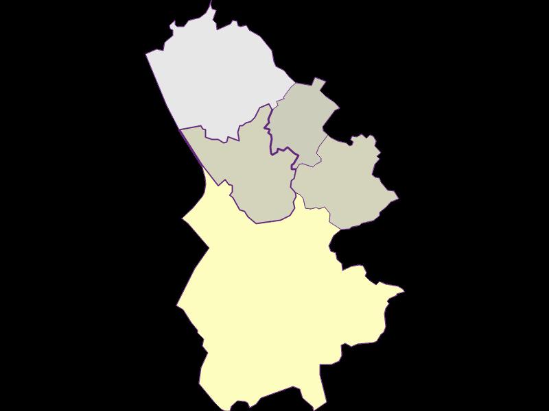 Фермеры (сравнение по Фед. землям) в Bergheim