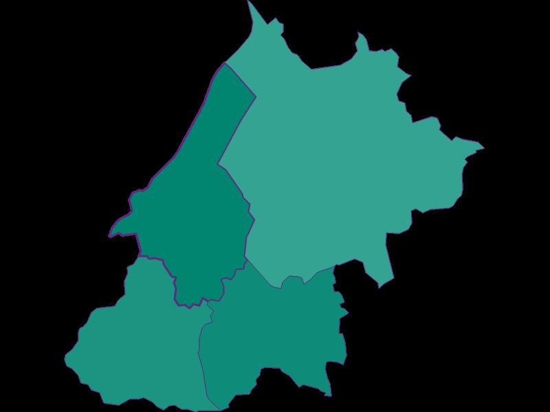 Bevölkerungsentwicklung seit 1900 | Wals-Siezenheim