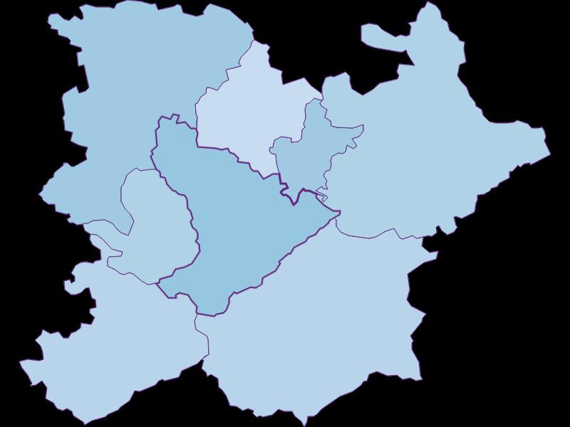 Unemployment in Altlengbach