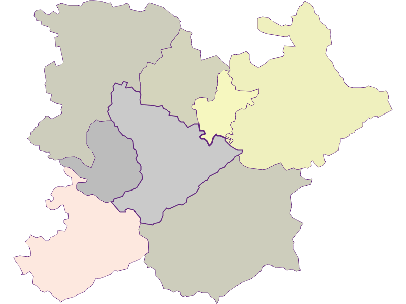 Farmers (comparison to Austria) in Altlengbach