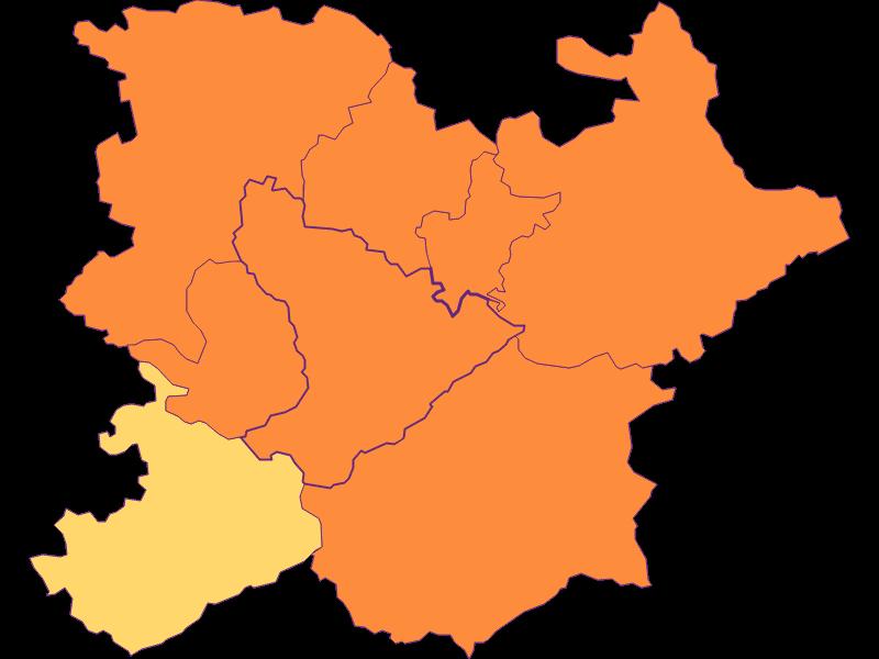 Urbanity in Altlengbach