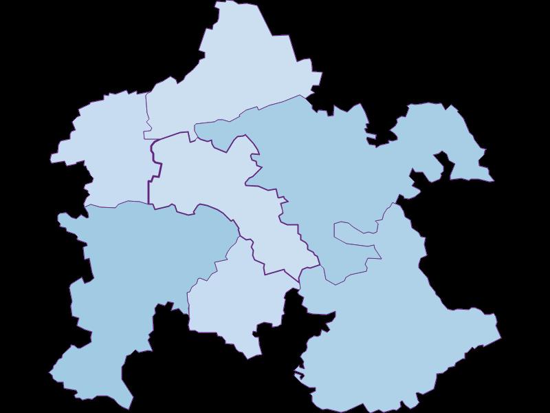 Unemployment in Asperhofen