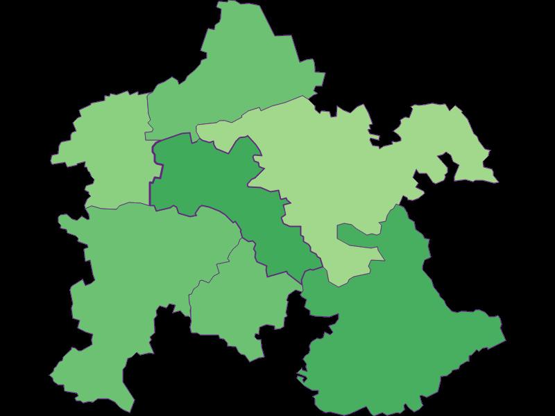 Youth in Asperhofen