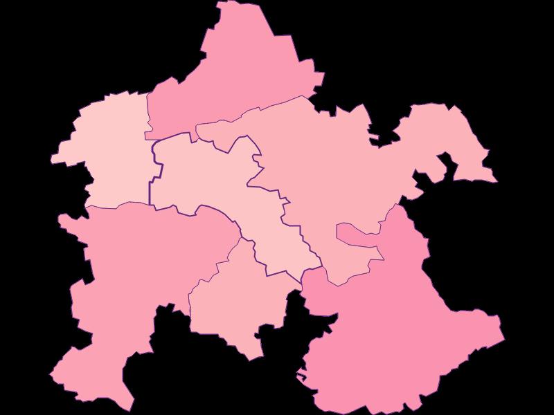 Property price in Asperhofen