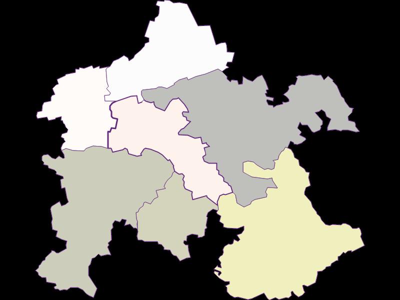 Farmers (comparison to Austria) in Asperhofen