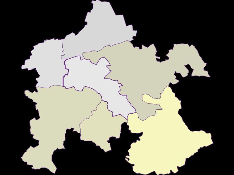 Farmers (comparison to federal state) in Asperhofen