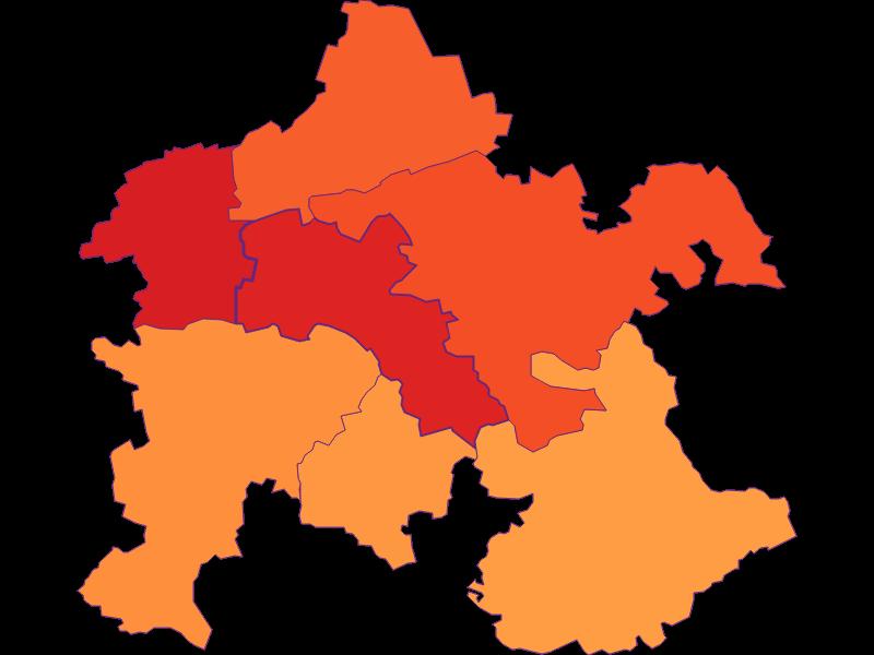 Secondary education in Asperhofen