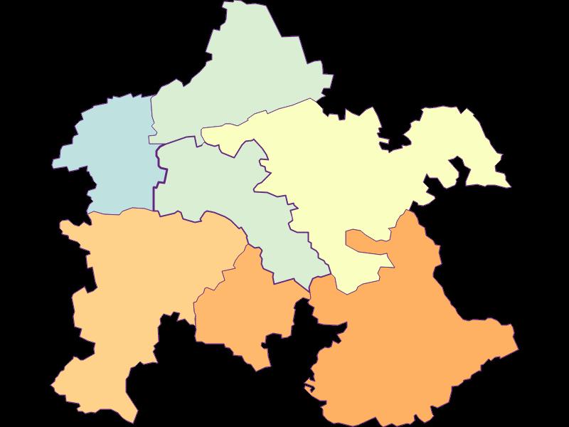 Tertiary education in Asperhofen