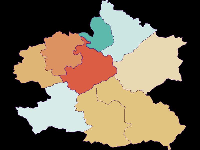 Демография с 1869 года в Brand-Laaben