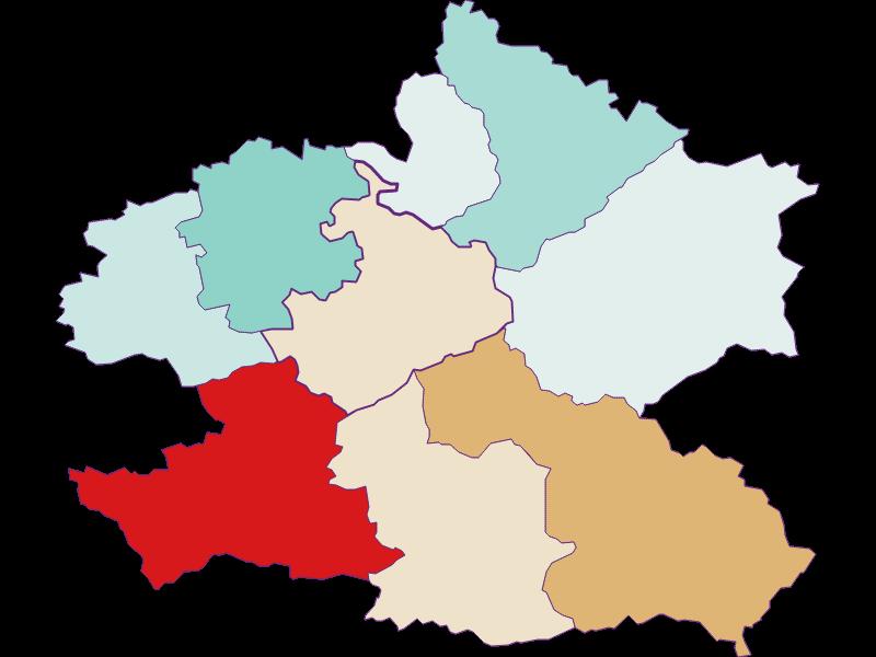 Демография с 2011 года в Brand-Laaben