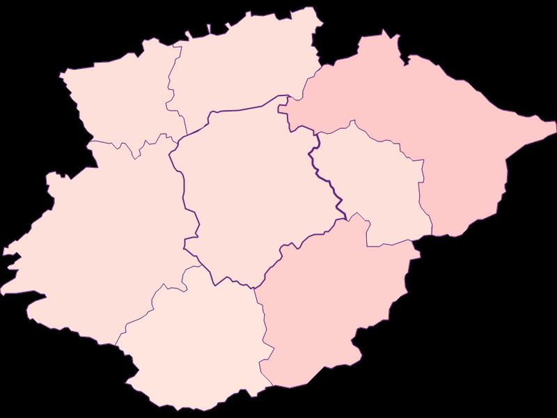 Property price in Frankenfels