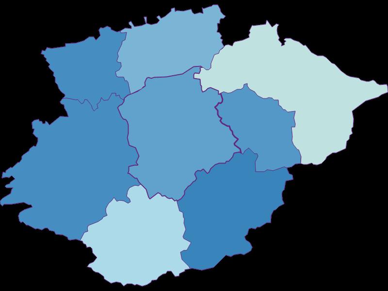 Tertiary education in Frankenfels