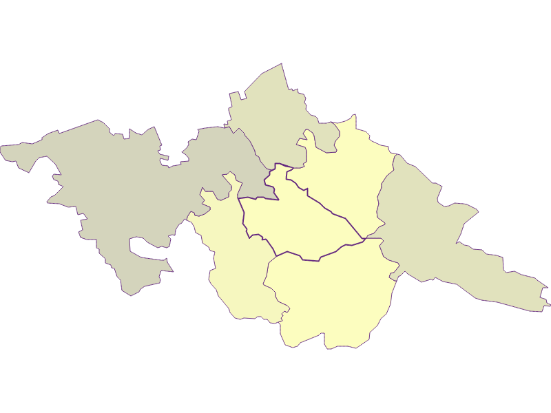 Landwirte (Bundesland-Vergleich)   Gablitz