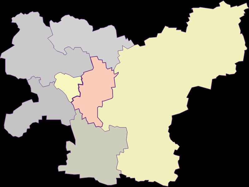 Фермеры (сравнение по Австрии) в Gerersdorf