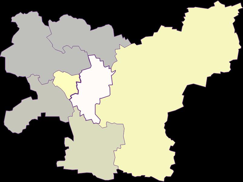 Фермеры (сравнение по Фед. землям) в Gerersdorf