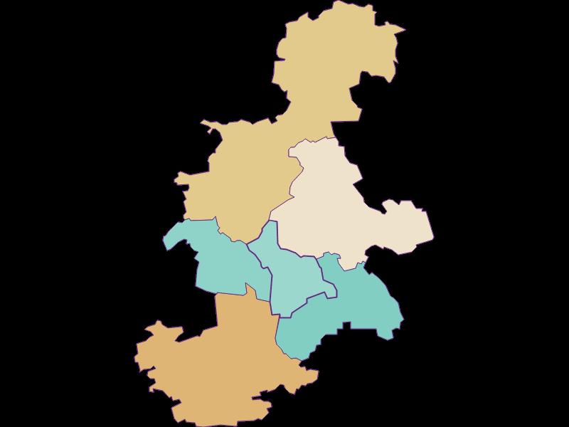 Демография с 1900 года в Haunoldstein