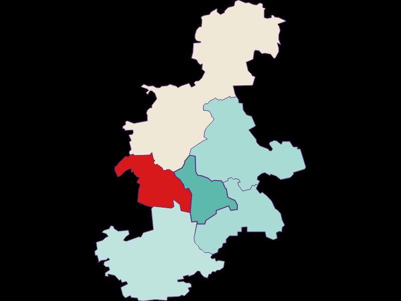 Демография с 2011 года в Haunoldstein