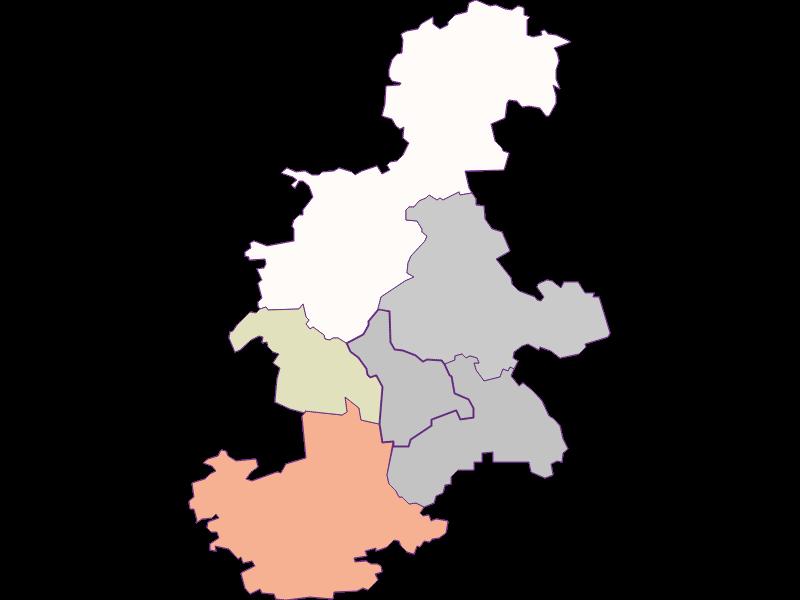 Фермеры (сравнение по Австрии) в Haunoldstein