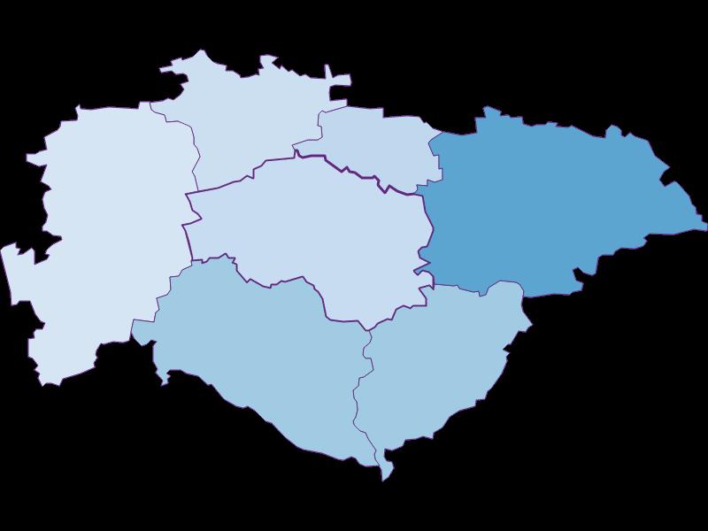 Unemployment in Hofstetten-Grünau