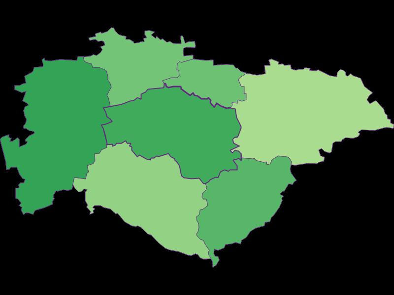 Youth in Hofstetten-Grünau